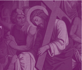 The Romance of Lent: How to Give Your Lent a Great Start