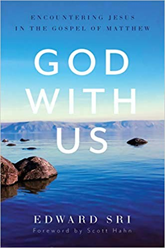 God With Us Excerpt